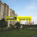 Rent Belgravia Gurgaon 013
