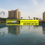 Rent Belgravia Gurgaon 014