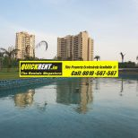 Rent Belgravia Gurgaon 015