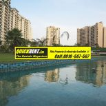 Rent Belgravia Gurgaon 016