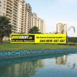 Rent Belgravia Gurgaon 017