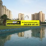 Rent Belgravia Gurgaon 018