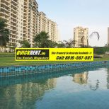 Rent Belgravia Gurgaon 019