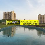 Rent Belgravia Gurgaon 020