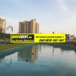 Rent Belgravia Gurgaon 021