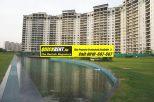 Rent Belgravia Gurgaon 022