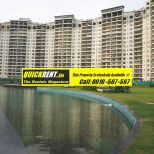 Rent Belgravia Gurgaon 022