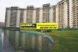 Rent Belgravia Gurgaon 023