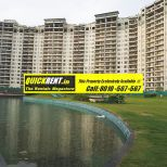 Rent Belgravia Gurgaon 023