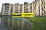 Rent Belgravia Gurgaon 024