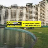 Rent Belgravia Gurgaon 024