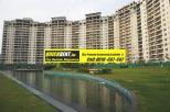 Rent Belgravia Gurgaon 025