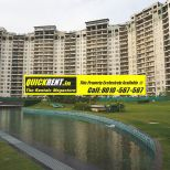 Rent Belgravia Gurgaon 025