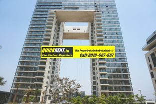Rent Grand Arch 002