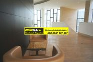 Rent in Grand Arch 006