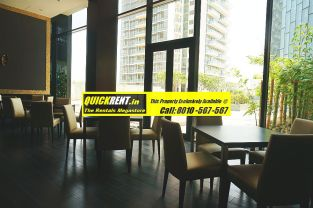 Rent in Grand Arch 021
