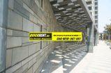 Rent Ireo Grand Arch 017