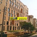 Urban Square for Rent 001