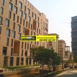 Urban Square for Rent 011