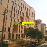 Urban Square for Rent 012