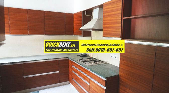 360 sq.yrds villa for rent in tatvam