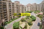 Beverly Park Gurgaon for Rent 03