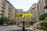 Beverly Park Gurgaon for Rent 08