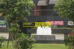 Furnished Office Space Gurgaon 03