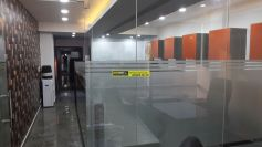 Furnished Office Space Gurgaon 04