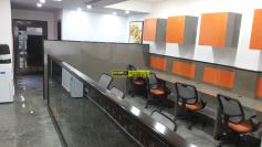 Furnished Office Space Gurgaon 05