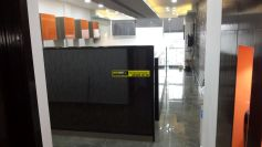 Furnished Office Space Gurgaon 06