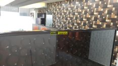 Furnished Office Space Gurgaon 08