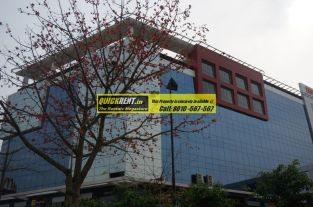 Furnished Office Space Gurgaon 09