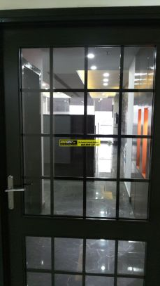 Furnished Office Space Gurgaon 10