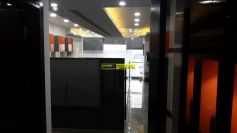 Furnished Office Space Gurgaon 11
