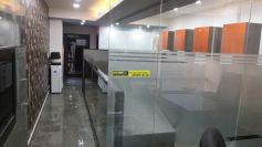 Furnished Office Space Gurgaon 13
