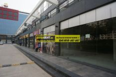Furnished Office Space Gurgaon 32