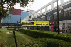 Furnished Office Space Gurgaon 33
