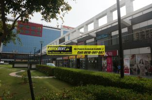 Furnished Office Space Gurgaon 34