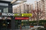 Furnished Office Space Gurgaon 35
