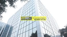 Office Space for Rent DLF Corporate Park 10