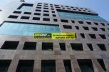 Office Space for Rent in Time Tower Gurgaon 08
