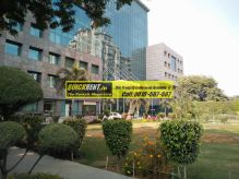 Office Space for Rent in Time Tower Gurgaon 44