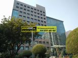 Office Space for Rent in Time Tower Gurgaon 50