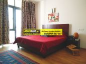 Furnished Apartment in Grand Arch 11