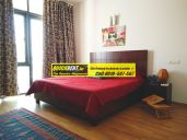 Furnished Apartment in Grand Arch 12