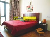 Furnished Apartment in Grand Arch 13