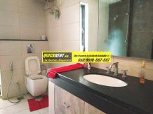Furnished Apartment in Grand Arch 16