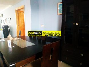 Furnished Apartment in Raheja Atlantis 01
