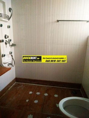 Furnished Apartment in Raheja Atlantis 13